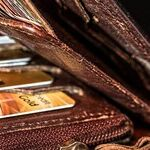 Credit Card Debt and How to Get Rid of It Forever