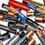 The Inside Buzz on Batteries