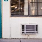Window Air Conditioner: How to Fix It, Clean It and Make It Like New