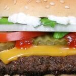 How to Make the High Cost of Ground Beef Easier to Swallow