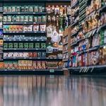 Highly Effective Ways to Chop the Soaring Cost of Groceries