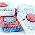 Surprising Other Uses for Automatic Dishwasher Detergent