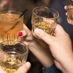 I Will Enjoy Being a Social Drinker