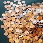 Allowance Cut Via Savings Rule