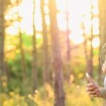 Regular Exercise Helps Your Immune System