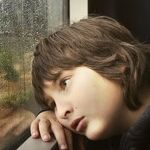 How Can I Cope Without Feeling Depressed These Days?