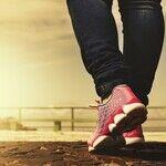 Survey Says: Eat Properly or Exercise?
