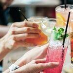 Is Binge Drinking Safe?