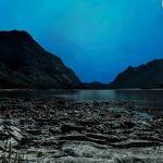 Aries Moon Demands Your Best