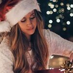 Holiday De-Stress Tips By Venus