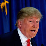 Brokered GOP Convention Would Spell Doom for Party
