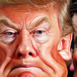 Will Trump and Cruz Ever Work Together?
