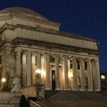 A Response to a Black Student at Columbia