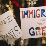 3 Reasons the Left Wants Evermore Immigrants