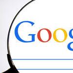 Google's New Slogan