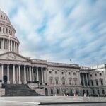 America, Google and Me: My Senate Speech