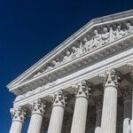 What Will Happen If the Democrats Pack the Supreme Court