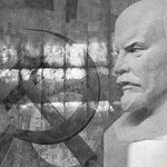 The Denial of Evil: The Case of Communism