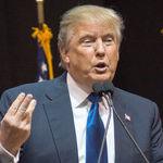 Three Reasons Conservatives Should Fear The Trump Phenomenon