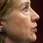 Hillary Clinton Sees Her Own Voters as the 47 Percent