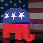 The Democrats' Radicalism Problem