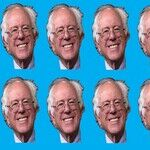 The Righteous Mission of Bernie Sanders