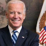 Can Joe Biden Apologize His Way to the Presidency?