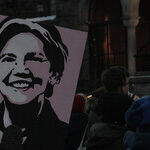 How the Quest for Power Corrupted Elizabeth Warren