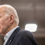 The Biden Double Standard