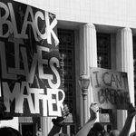 Why Won't Biden Condemn Antifa or BLM Violence?