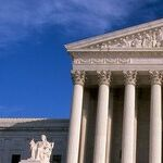 Democrats Threaten to Burn Down the Republic to Stack the Supreme Court