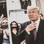 Biden's 'Return to Normalcy' Is Going to Be Terrible