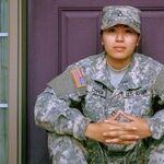 Wokeifying America's Military