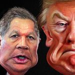 A Recipe for 2016 Electoral Disaster