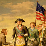 How War Has Changed Since 1776