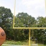 Who's Worse -- Kaepernick or NFL?