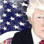 The Mueller Report 2.0