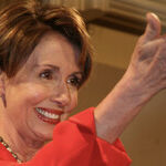 Nancy Pelosi Is Right, of Course