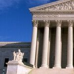 The Supreme Court Is Not Going to Overrule Roe v. Wade