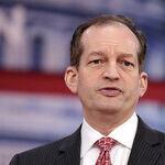 The Secretary of Labor Needs to Go