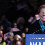 Watch Warren Run
