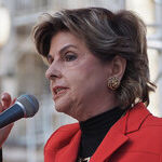 Gloria Allred, Superlawyer