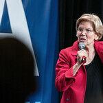The Warren Strategy