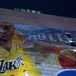 Kobe's 'Complicated' Legacy
