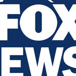 What's Next for Fox News?