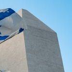 True Friends of Israel