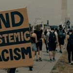 About Critical Race Theory