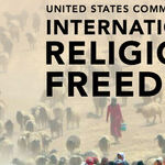 Will Obama and Kerry Declare ISIL Not Guilty of Anti-Christian Genocide?
