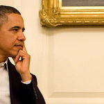 Five Ways Obama Disserved His Office