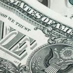 Enact Trump's Spending Cuts